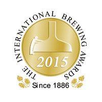 iba-logo-2015-small
