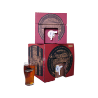 Beer Polypins