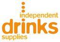IDS-logo2