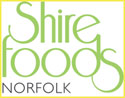 Shire-Foods