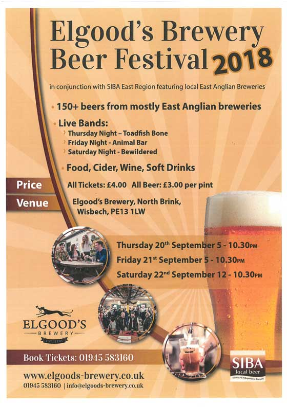 Father S Day Craft Beer Festival